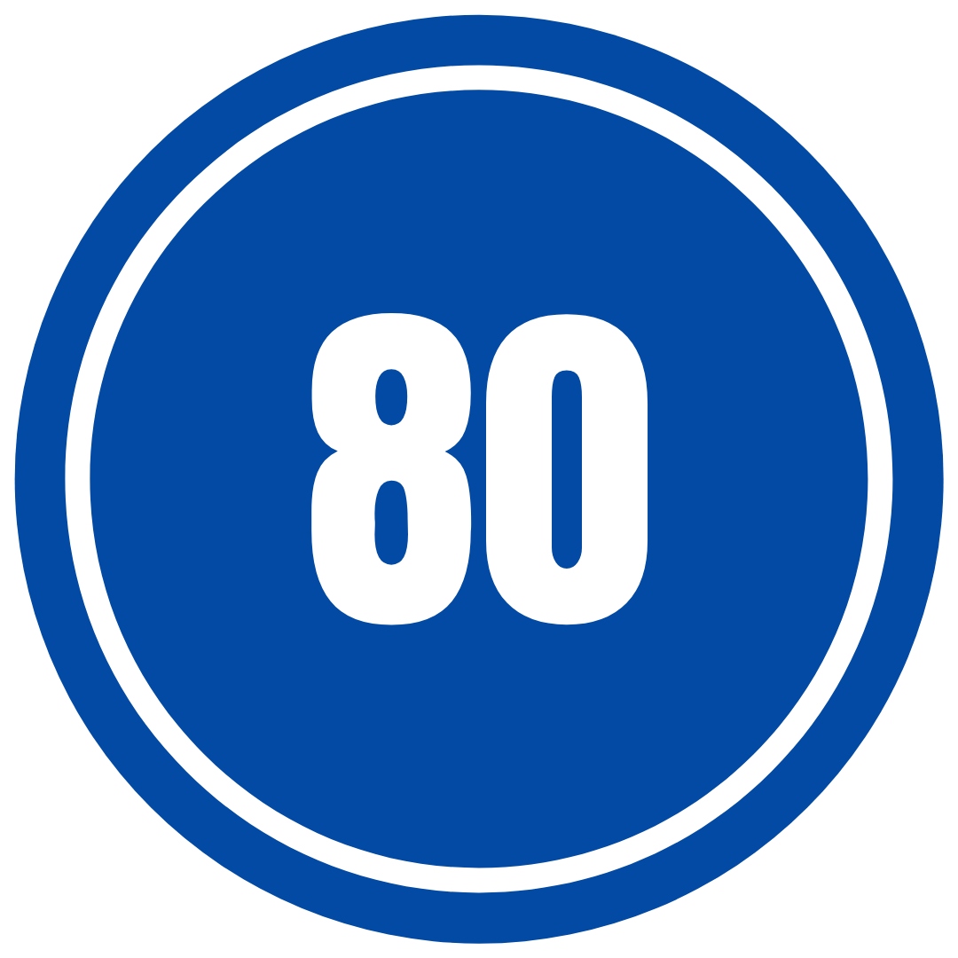 80.png