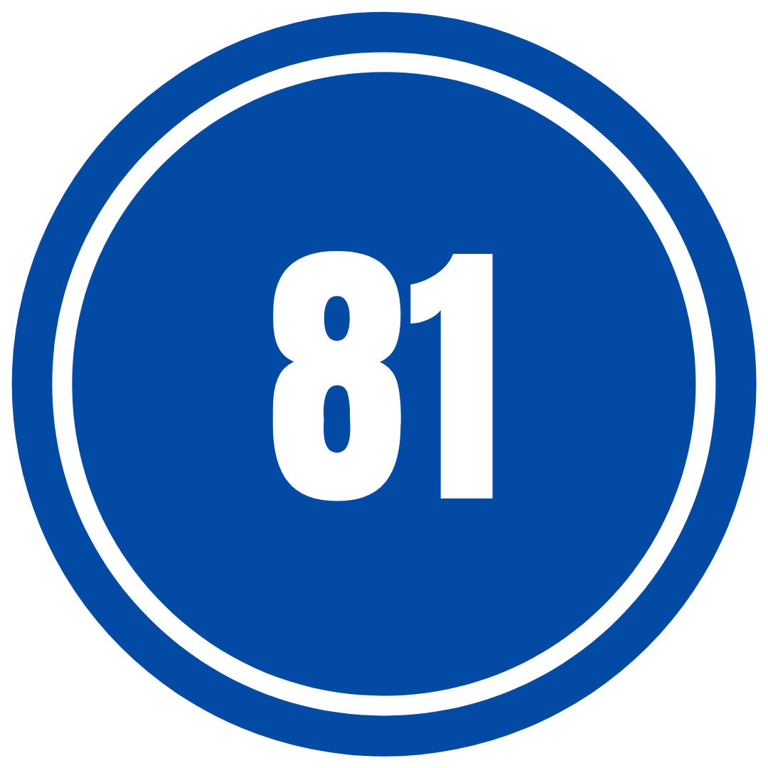 81.png