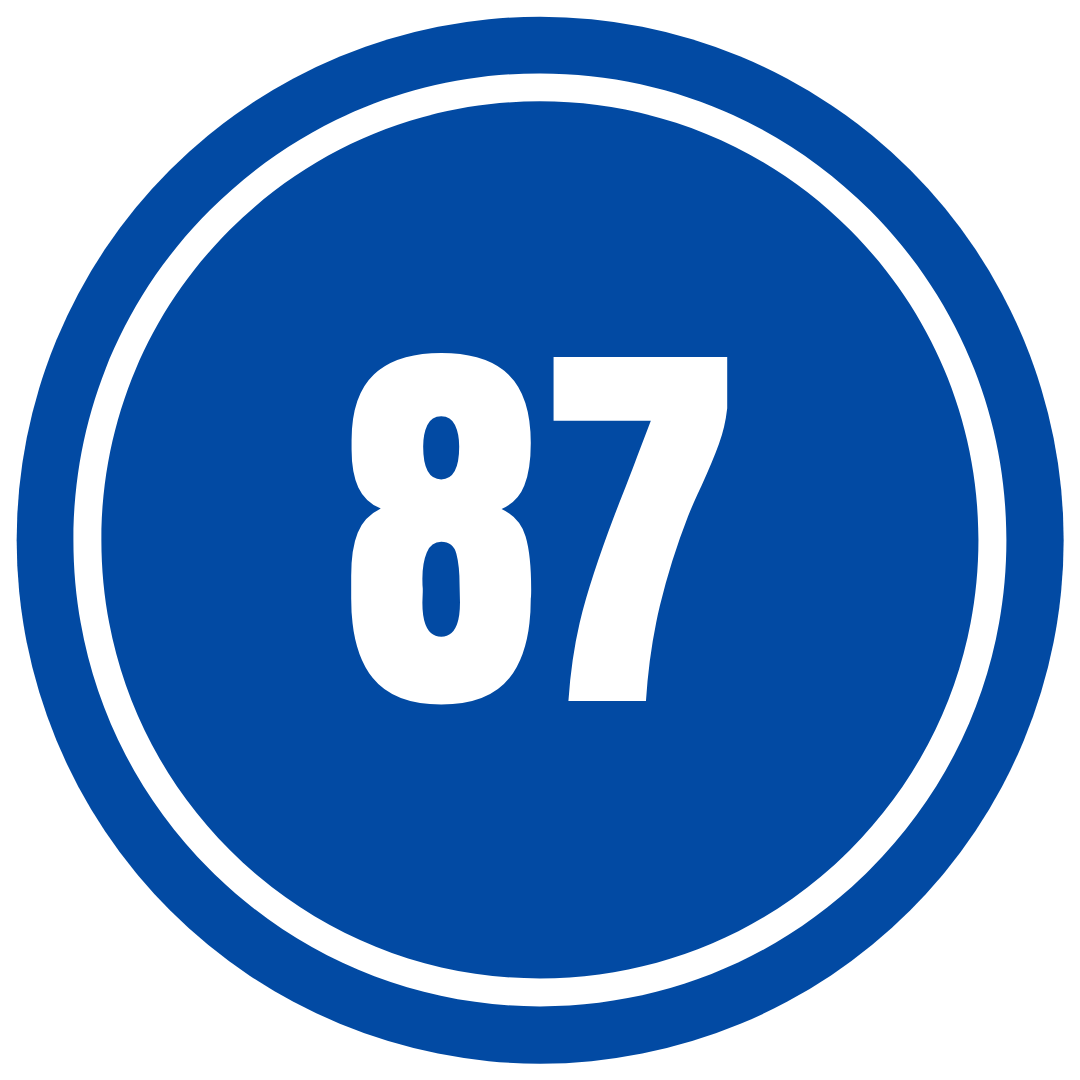 87.png