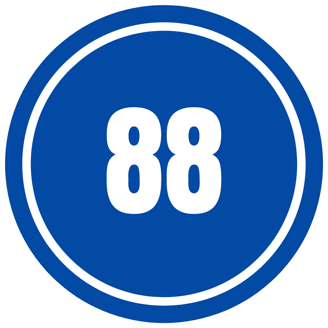 88.png