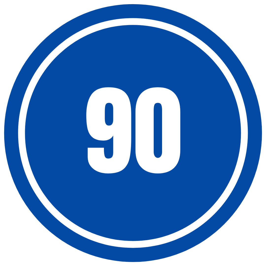 90.png