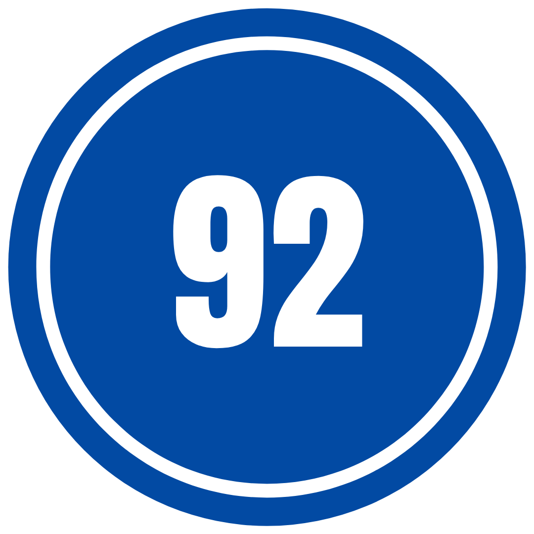 92.png