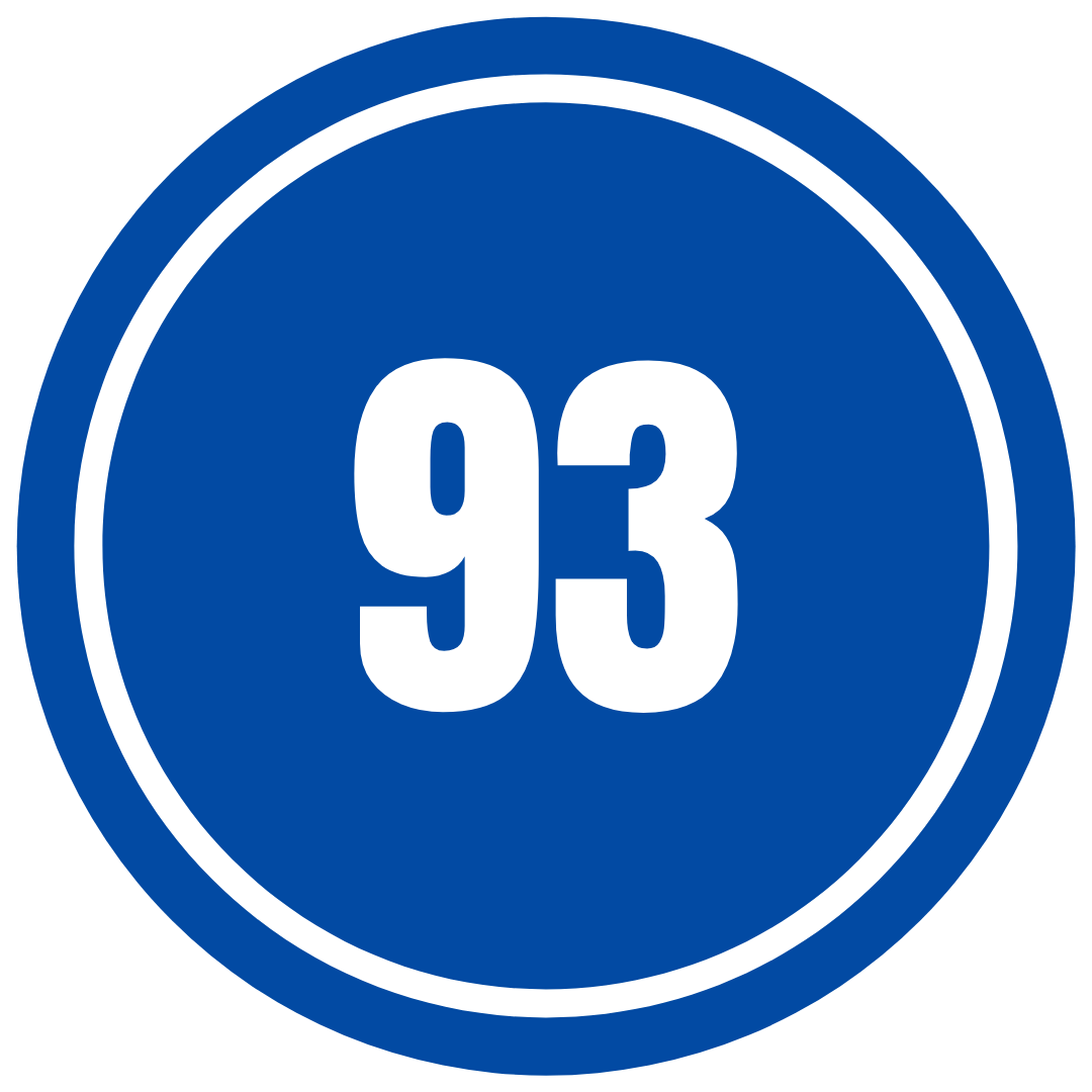 93.png