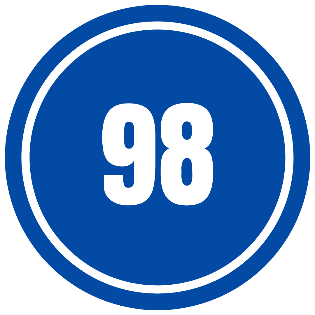 98.png