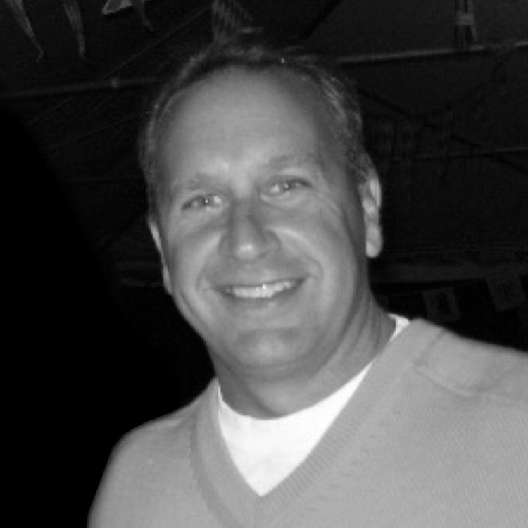 Dan Michalek  CEO, Finance Exchange
