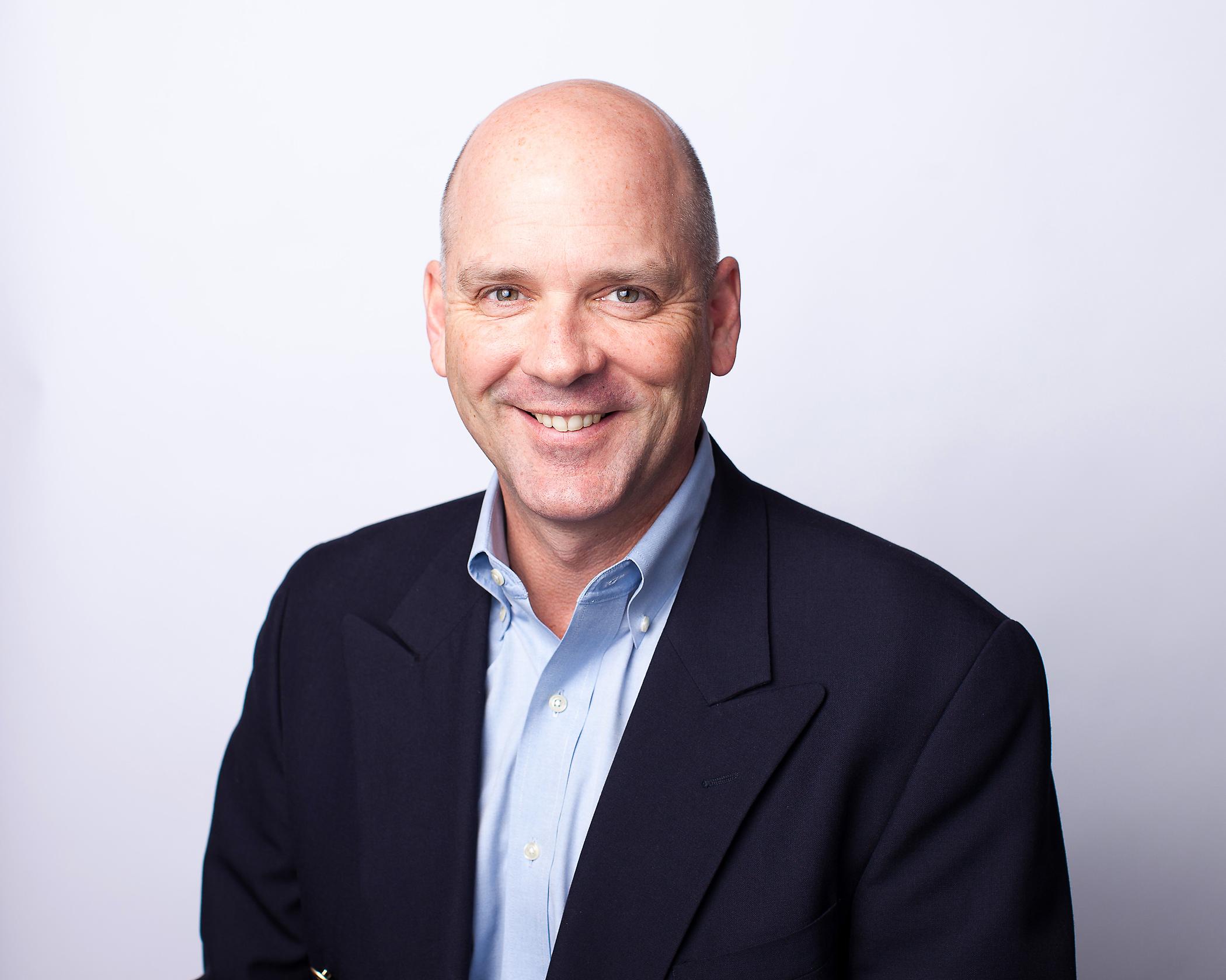 James Kelly  Executive Vice President, Wells Fargo Vendor Services