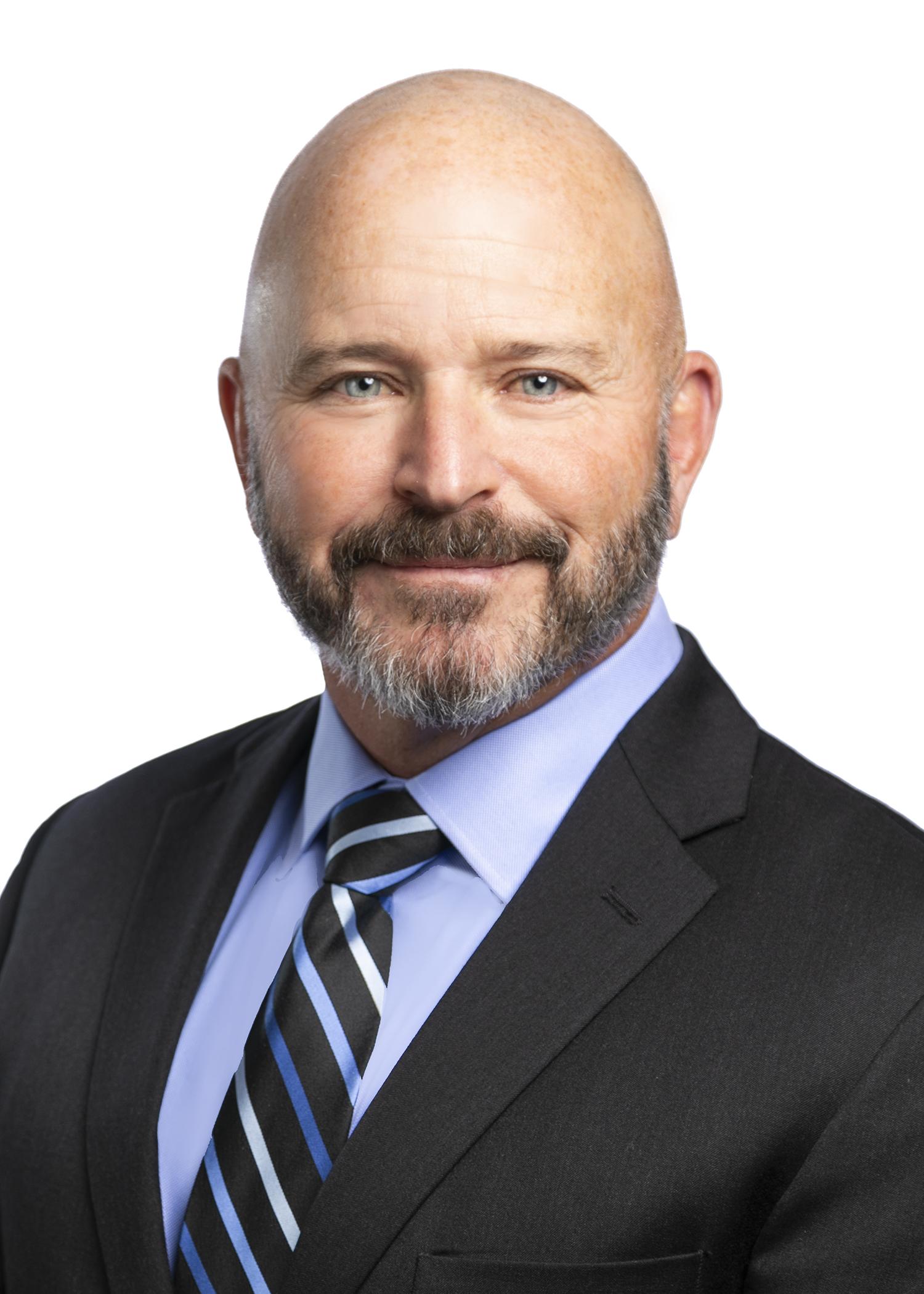 Mike Jones  President, Business Capital, CIT