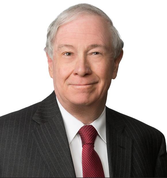 Stephen T. Whelan  Partner, Blank Rome LLP