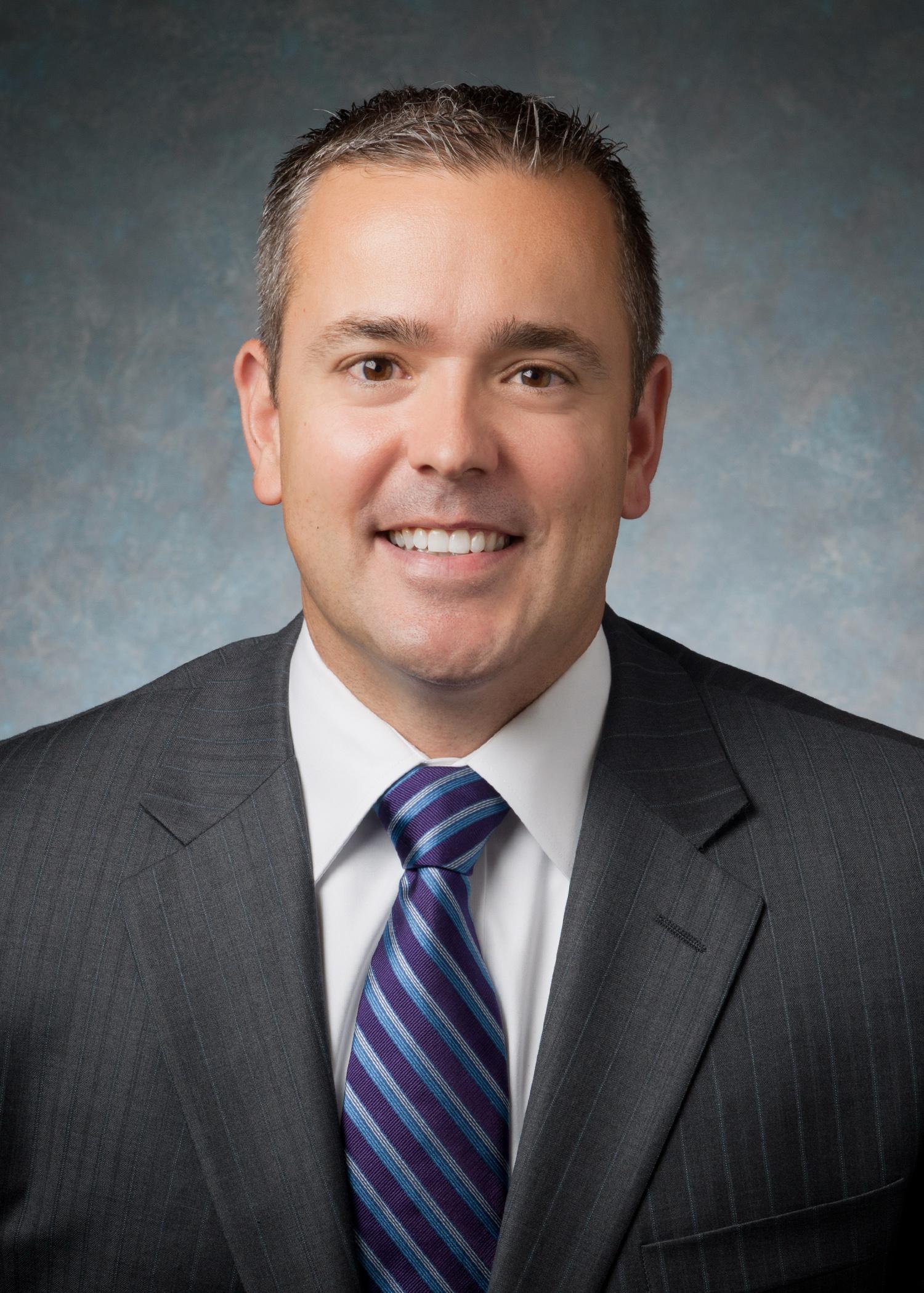 Jody Green  President, CBI Equipment Finance