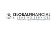 Global-Financial-250x150-180x108.png
