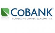 class_cobank250-180x108.png
