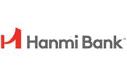 class_Hanmi-Bank-180x108.png
