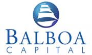 balboa-capital-180x108.png