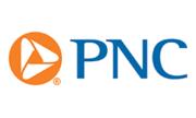 class_PNC-180x108.png