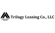 class_trilogy-long-180x108.png