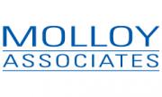 molloyassociates-250x150-180x108.png
