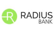 class_Radius-Bank-250-180x108.png