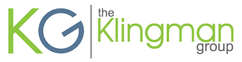 KLI_LogoDesign_FINAL.png