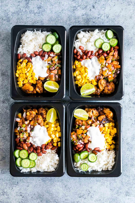Easy-Chicken-Burrito-Meal-Prep-Bowls-Gluten-Free-1.jpg