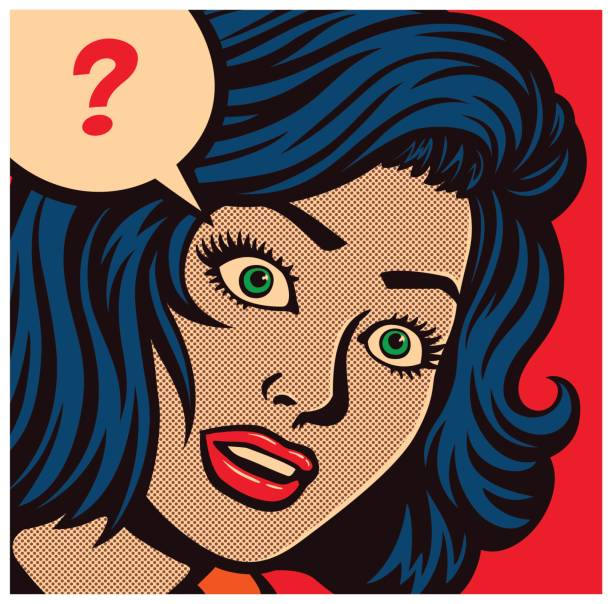 pop-art-comic-book-panel-with-confused-woman-and-speech-bubble-with-vector-id689304178.jpg