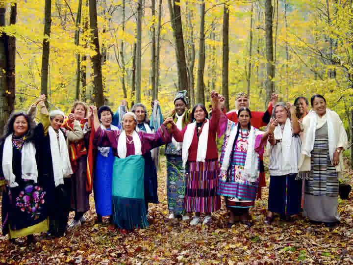13IndigenousGrandmothers.jpg