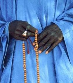 hands-beads.jpg