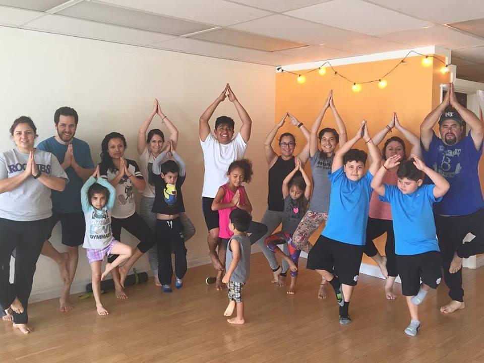 People's Yoga_Family Yoga.jpg