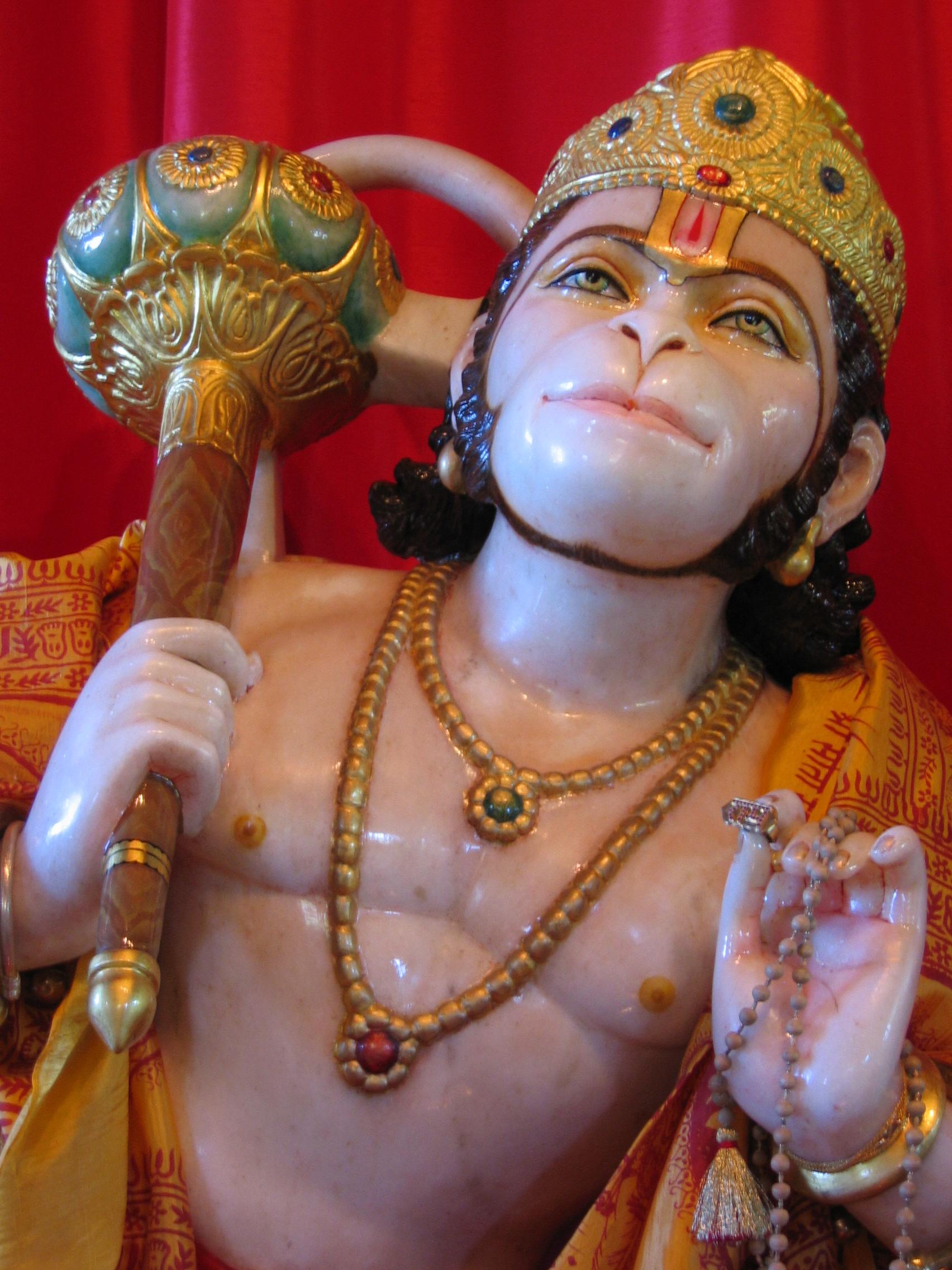 Hanuman temple 09.JPG