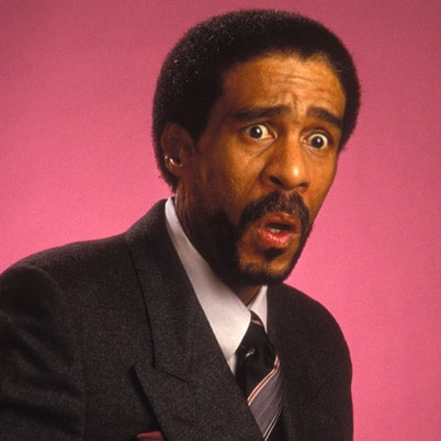 richard_pryor_efe2z.jpg
