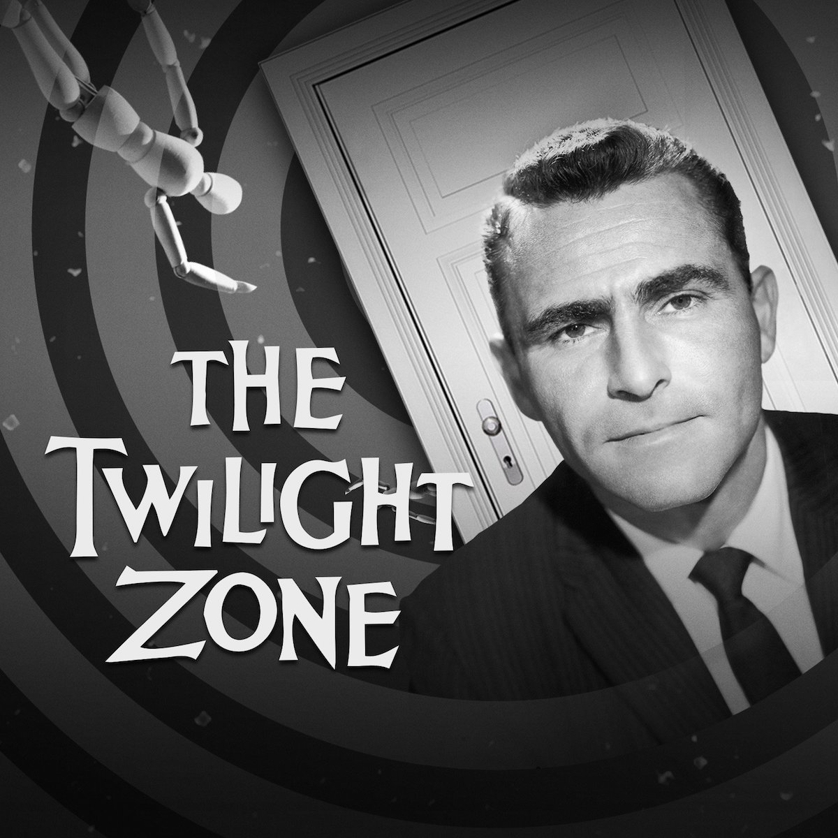 2019-Rittenhouse-Twilight-Zone-Rod-Serling-Edition-Trading-Cards-thumb-1200.jpeg