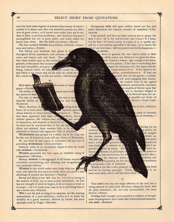 6d2e3ceff42c1dfab5998c2c4765c1fa--raven-art-the-raven.jpg