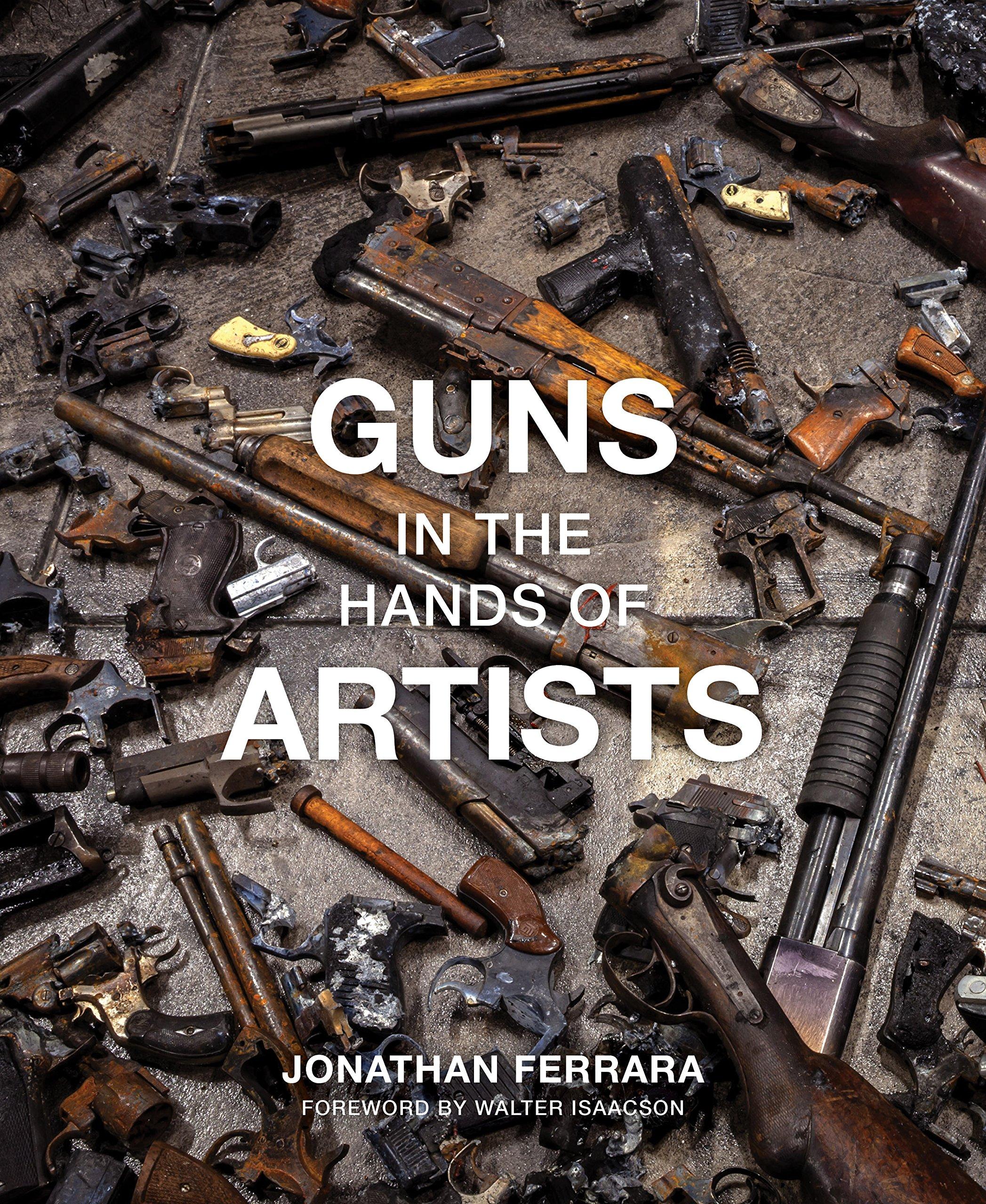 Guns in the Hands of Artists.jpg
