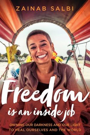 freedomjob_1.jpg