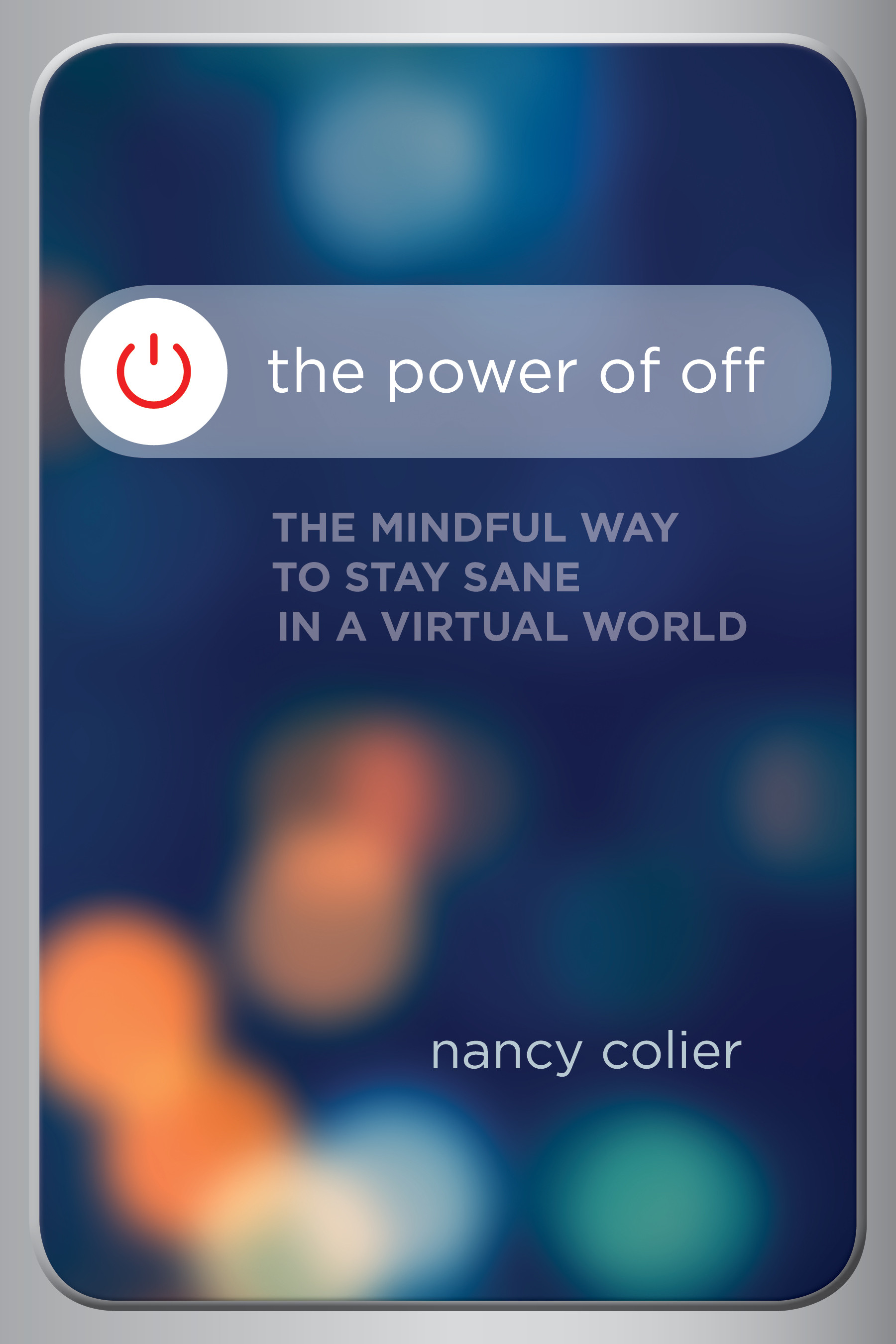 bk04934-power-of-off-published-cover_1.jpg