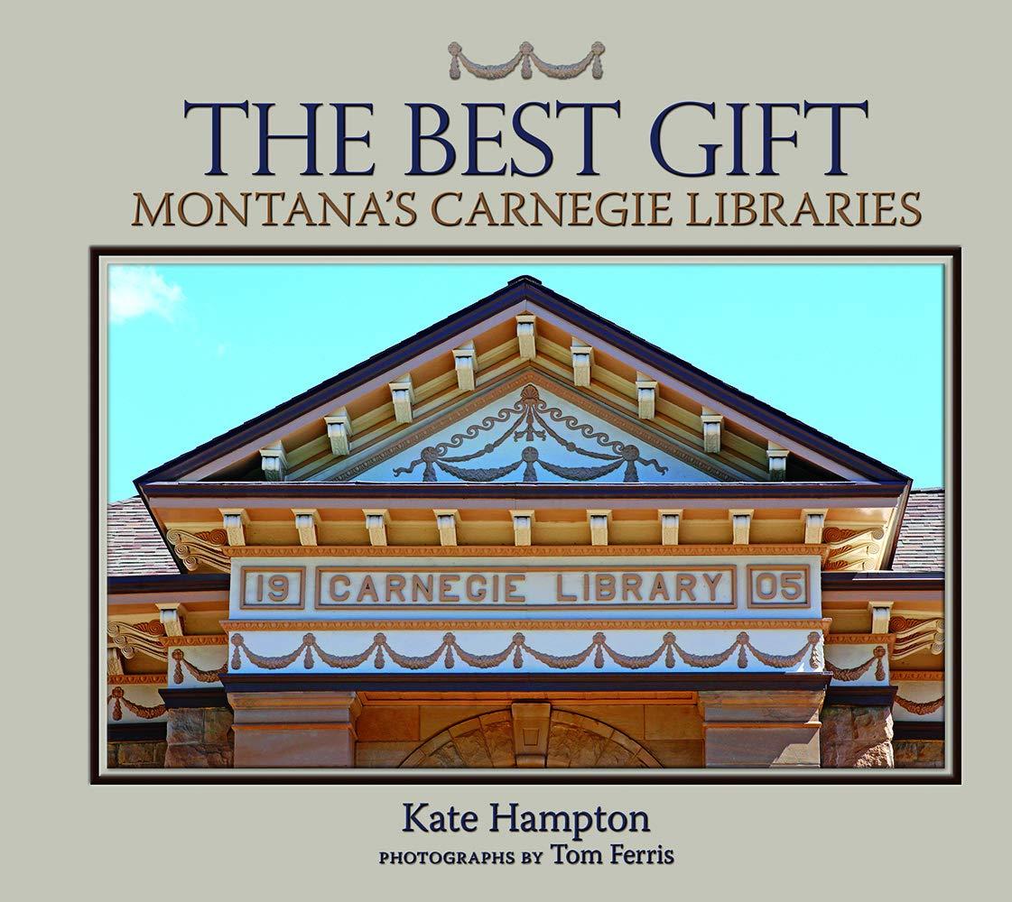 Montana Carnegie Libraries.jpg