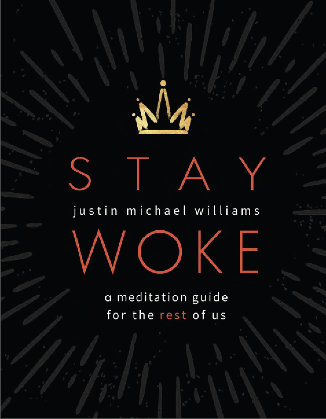 Stay Woke cover.png