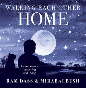 walking_each_other_home_1.jpg