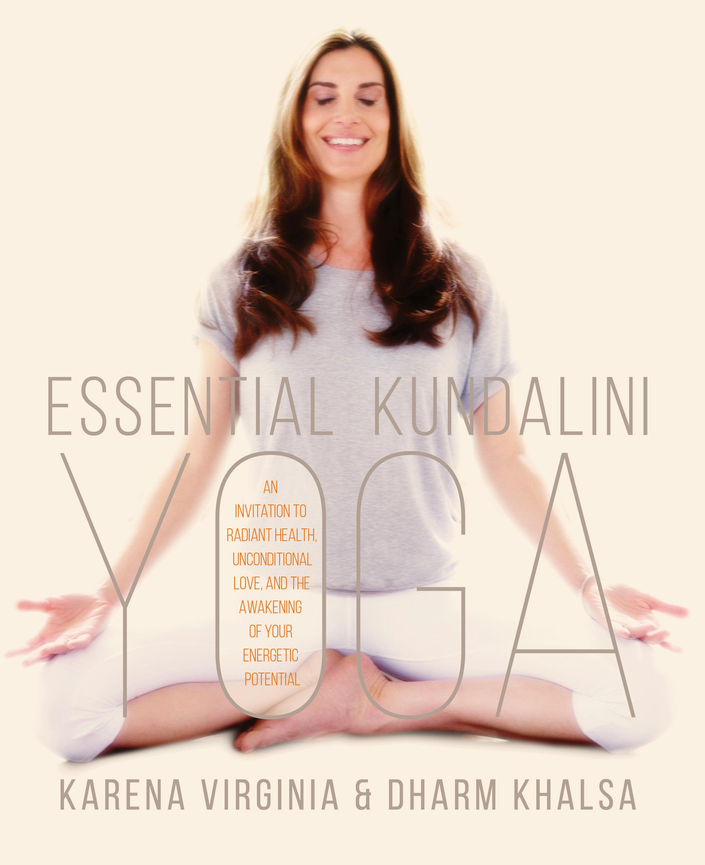 bk04748-essential-kundalini-yoga-published-cover_1.jpg
