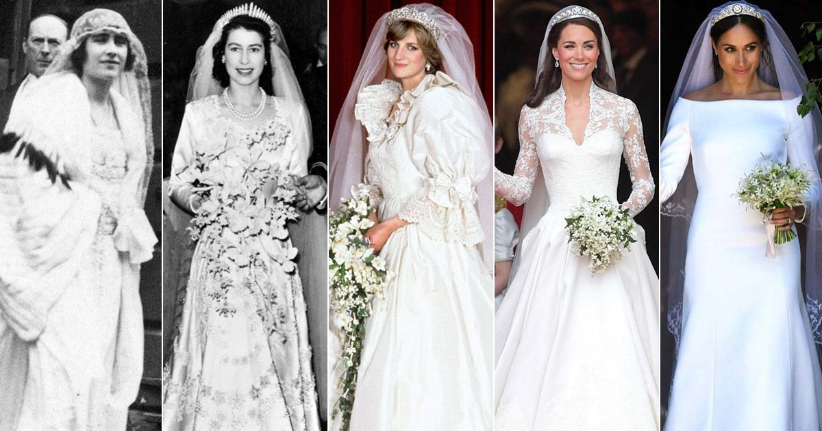 Royal-Wedding-Dresses-MAIN.jpg