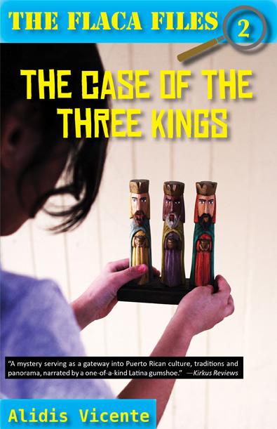 Case-of-the-Three-Kings.jpg