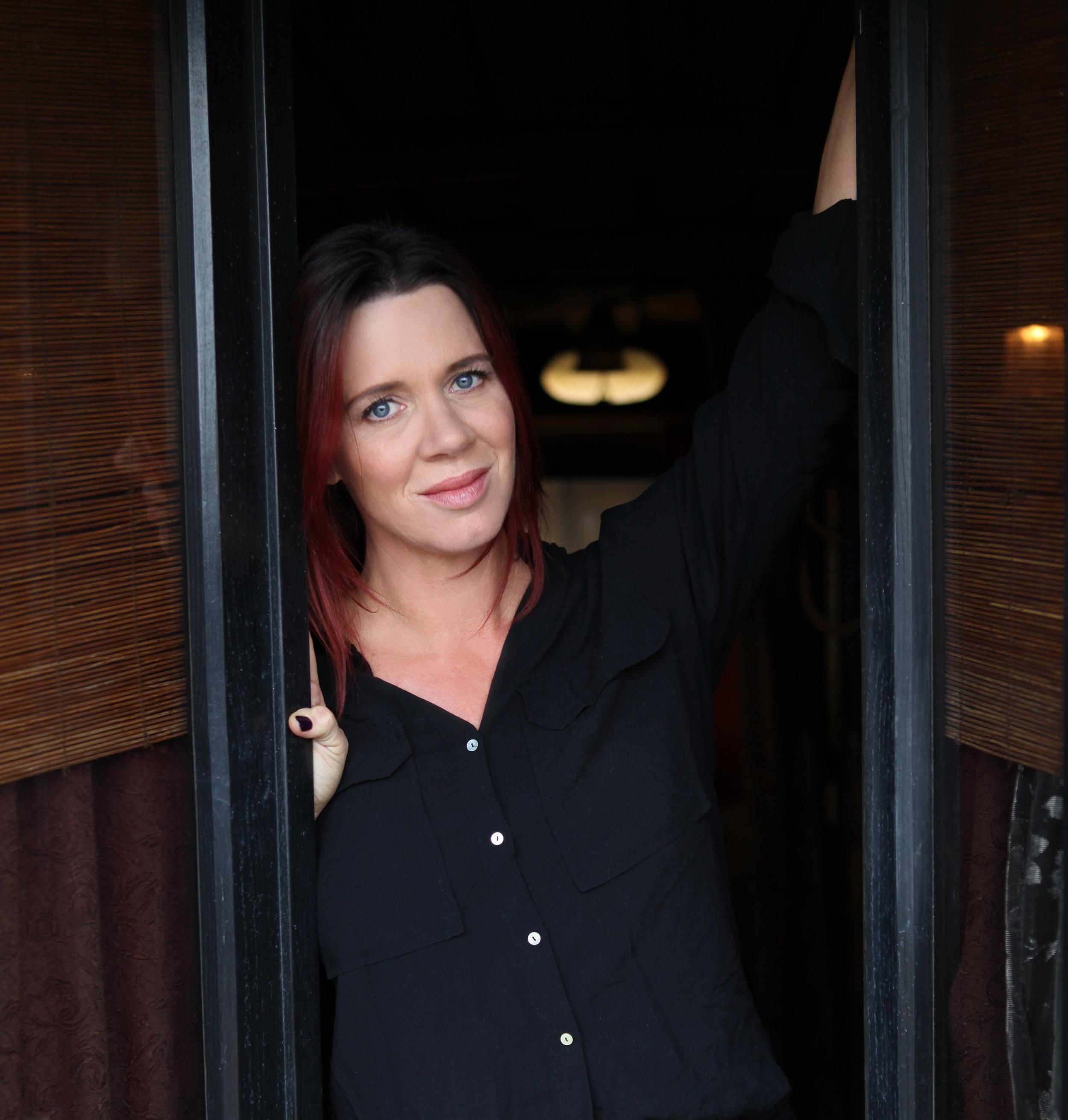 Mia Tate - Actress, Director