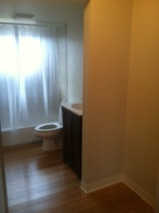 bathroom-225x300.jpg