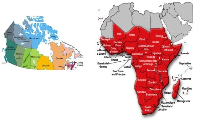 1-canadaafrica.jpg
