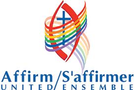 Affirm2.png
