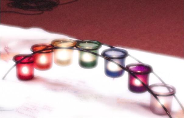 rainbowcandles.jpg