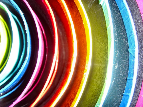 rainbow-mosaic2_1.jpg