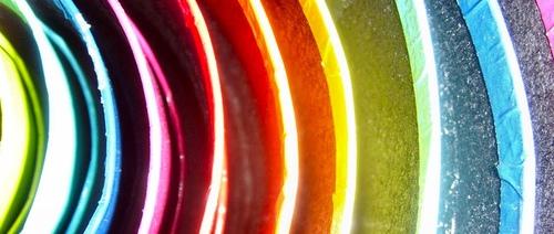 rainbow-mosaic2_1crop.jpg