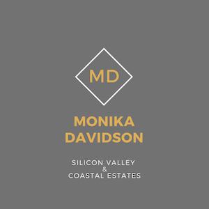 Monika Davidson Logo.jpg