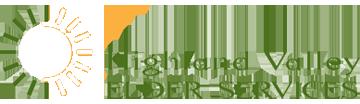 HVES-logo-horizontal1.png