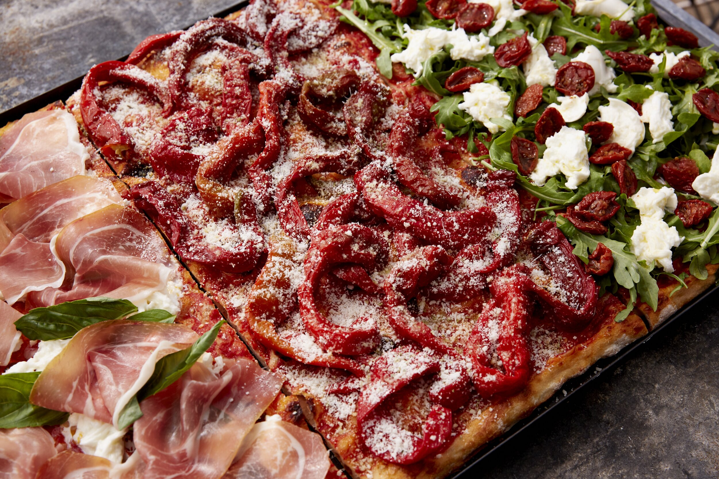 Pizza_Variety_20230.jpg
